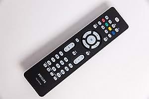 Télécommande d'origine Philips RC2034301 pour Téléviseur Philips