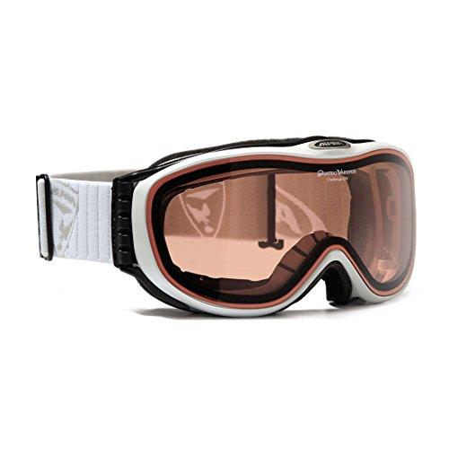 ski-und-snowboardbrille-challenge-20-gtv
