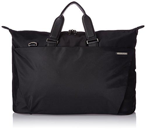 briggs-riley-sympatico-sac-weekender-noir-noir-s150-4