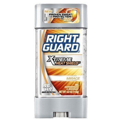 right-guard-antiperspirant-deodorant-xtreme-heat-shield-gel-mirage-up-to-96-hour-odor-protection-net