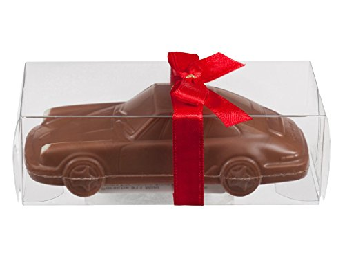 heilemann-confiserie-porsche-911-mini-50-g-chocolate-con-leche-entera