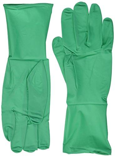 ansell-dermashield-73-711-guantes-de-neopreno-protector-contra-los-productos-qua-micos-y-los-la-quid
