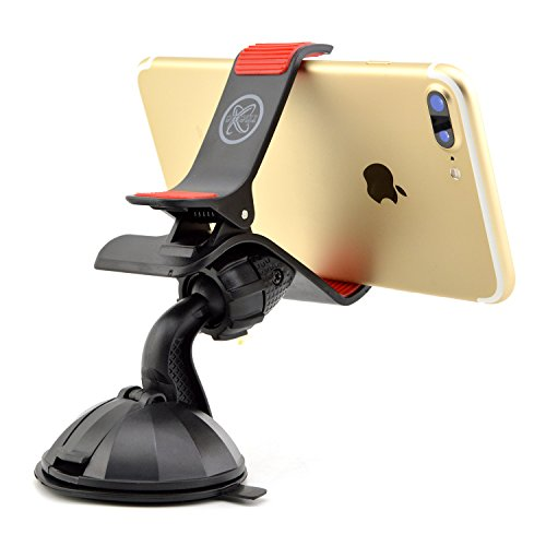 in-car-holder-for-apple-iphone-7-7-plus-6s-6-6-plus-5-4-4s-3g-3-and-ipod-series-2016-model