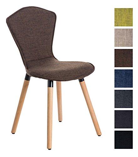 clp-silla-de-comedor-felice-silla-acolchada-con-alto-respaldo-estructura-de-madera-natural-revestimi