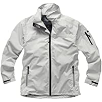 Gill Männer Crew Lite Jacket