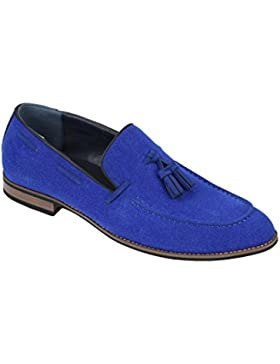 Xposed ,  Herren Slipper