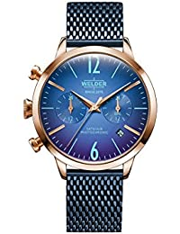 Welder Breezy Women's watches WWRC631