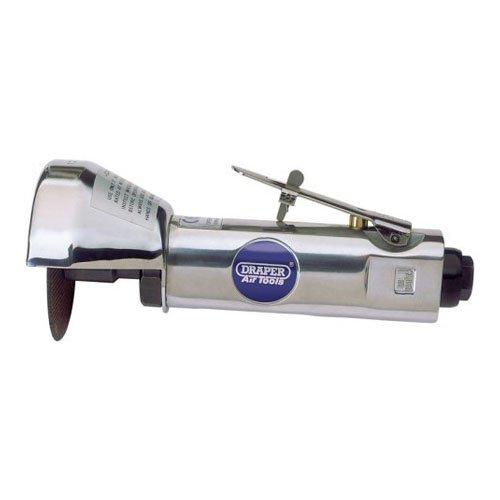 Draper 54631 75Mm Air Cut-Off Tool