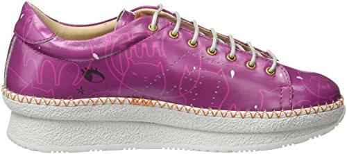 Art Damen 1350f Fantasy Pedrera Sneakers Mehrfarbig (Neko)