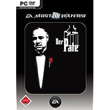 Der Pate: Das Spiel [EA Most Wanted]