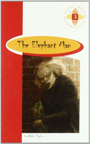 ELEPHANT MAN, THE BCH1