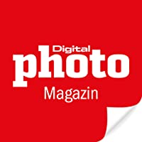 DigitalPHOTO Magazin