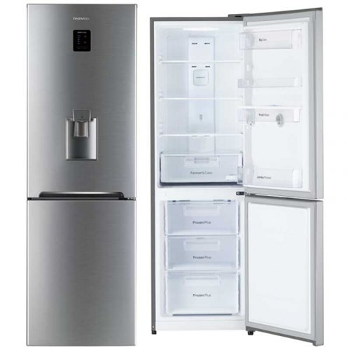 frigorifico-combi-daewoo-rn-365dpt-187x60-a-nf-inox-dis-dis