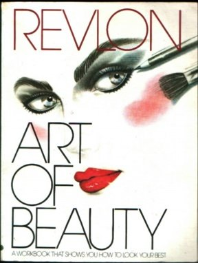 revlon-art-of-beauty