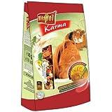 Vitapol Karma Food for Guinee Pig, 400g