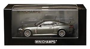 Minichamps - Modelo a Escala (52x10x52 cm) (400081390)