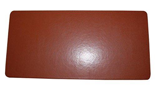 Taschen Einlegeboden - Base Shaper - Taschenböden - Stabilisierungsböden für Taschen (30-17, Braun) (Neverfull Base Shaper)