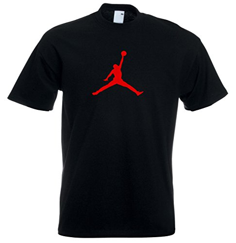 juko-jordan-t-shirt-basket-ball-michael-bulls-air-nba-unisex-black-medium
