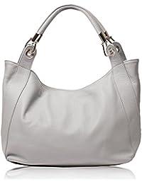Amazon.fr   OH MY BAG - Sacs   Chaussures et Sacs e43da9607e66