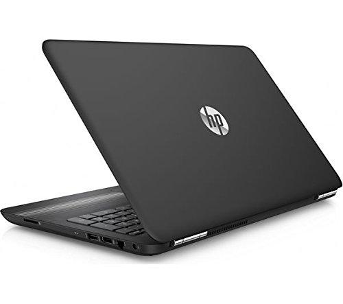 hp-pavilion-156-laptop-black-intelr-coretm-i5-7200u-processor-dual-core-25-ghz-3-ghz-turbo-boost-3-m