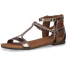 hot sales promo codes super cheap Suchergebnis auf Amazon.de für: tamaris sandalen