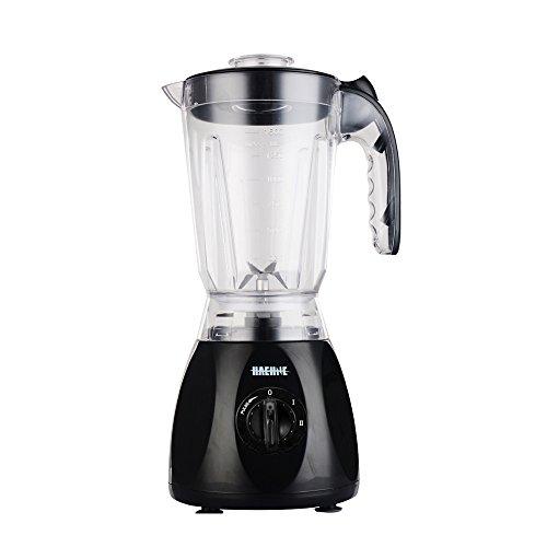 Küchen-Elektrogeräte günstig online kaufen • Küchenausstattung ... | {Küchen elektrogeräte günstig 35}