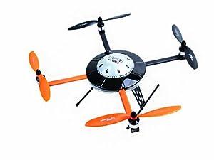 Walkera - Helicóptero radiocontrol (Importado)