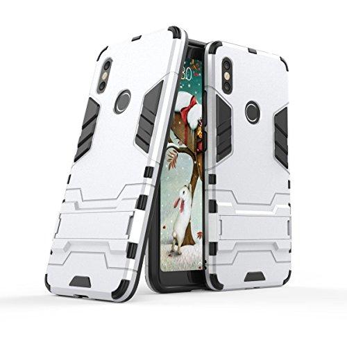 f515108155c Max Power Digital Funda para Xiaomi Redmi 7 (6.26
