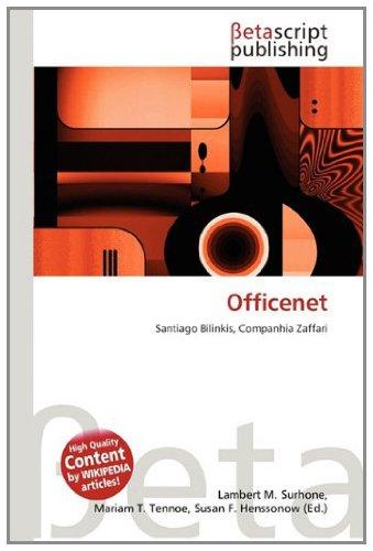 officenet-santiago-bilinkis-companhia-zaffari