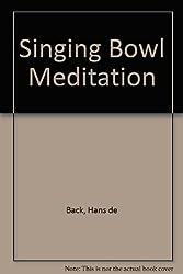 Singing Bowls Package