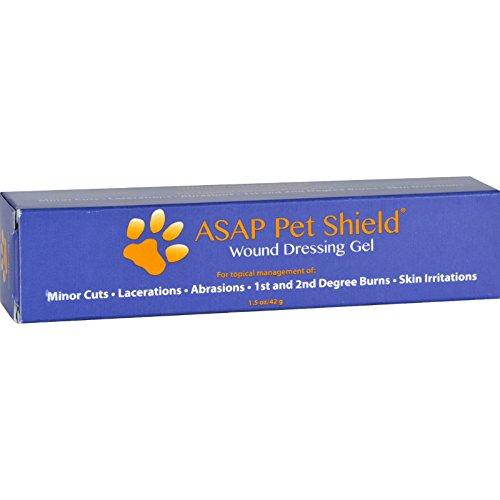 american-biotech-labs-asap-pet-shield-wound-dressing-gel-15-oz-42-grams-gel-by-american-biotech-labs