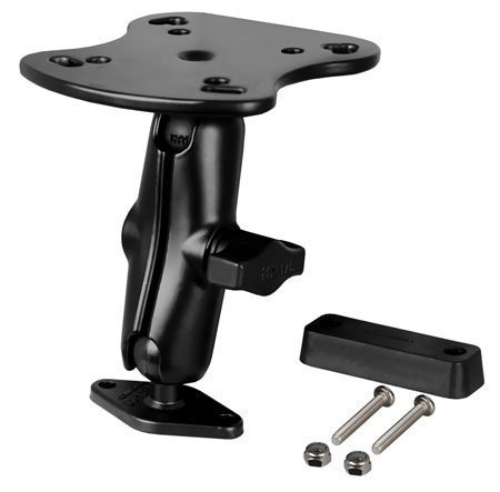 hobie-ram-fishfinder-mount-full-si-72023021-by-hobie