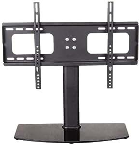 UMount Support sur pied pour téléviseur LCD/Plasma
