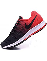 Air Zoom Pegasus 33 Running Shoes (7)