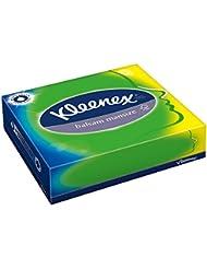 Kleenex Balsam Mansize Compact (50) - Paquet de 6