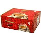Goodricke Chai CTC Leaf Tea Bags-100 Tea bags