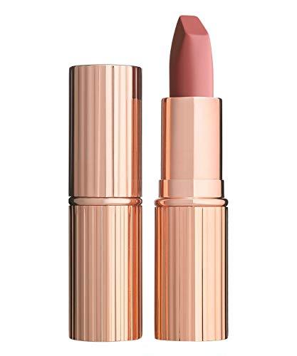 Charlotte Tilbury Matte Revolution Lipstick Very Victoria NIB