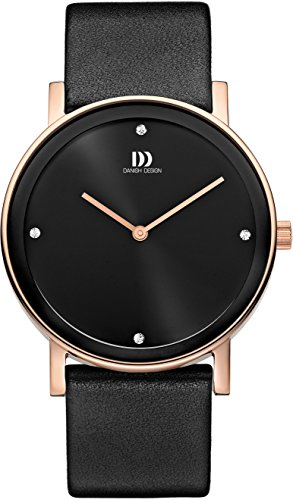 Danish Design IQ17Q1042