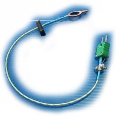 thermocouple bougie de moteur POLINI Thor (928830004)