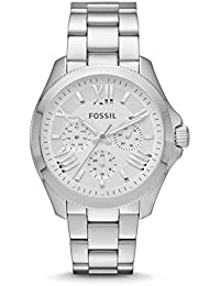 Fossil Damen-Uhren AM4509
