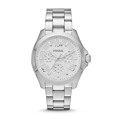 Fossil-Damen-Uhren-AM4509