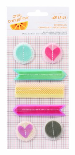 amy-tangerine-yes-please-details-stitched-vellum-shapes-7-pk-simplify