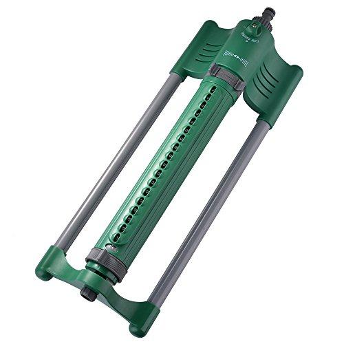 xcsource-19-jets-automatique-arroseur-oscillant-jardin-pelouse-herbe-irrigation-arrosage-outil-vapor