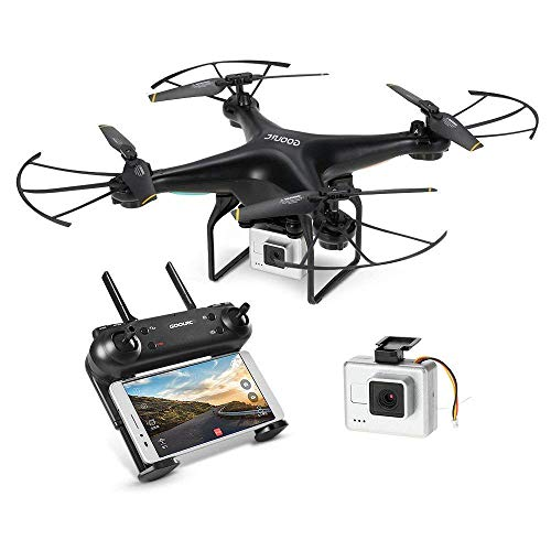 GoolRC-T106-RC-drone-avec-camra-20MP-WIFI-FPV-Altitude-Hold-RTF-RC-Quadcopter