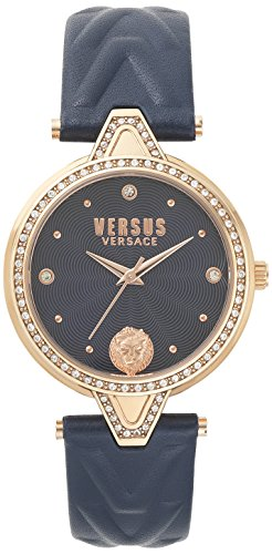 Versus by Versace Women's Watch VSPCI3417