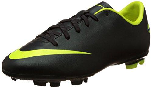 Sneaker Nike Nike W Air MAX 97 PRM