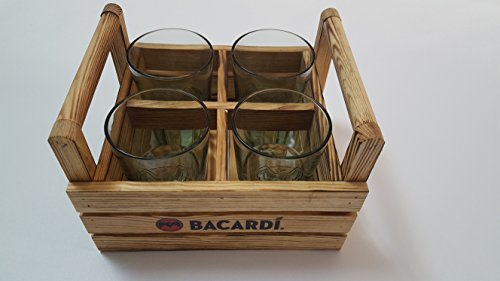 original-bacardi-mojito-set-perfekt-fur-besondere-anlasse