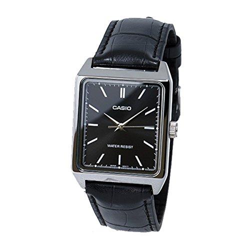 casio-reloj-con-movimiento-cuarzo-japones-man-mtp-v007l1e-29-mm29-x-35-mm