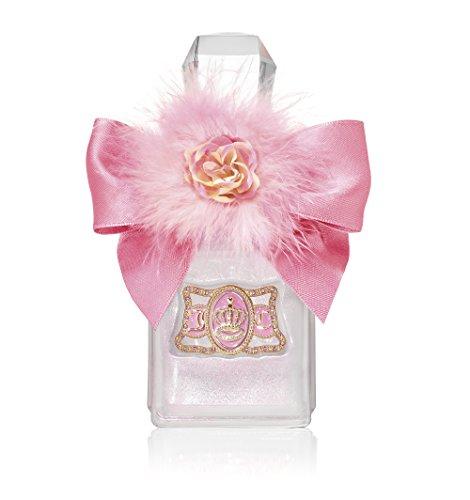 Juicy Couture Viva La Juicy Glacé Eau De Perfume Spray 50Ml (precio: 58,40€)