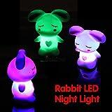 Alcoa Prime V1N LED Novelty Lamp Changin...